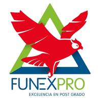 Funexpro